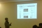 curso sobre redes sociales instituto rekalde bilbao