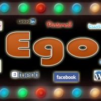 Ego y redes sociales