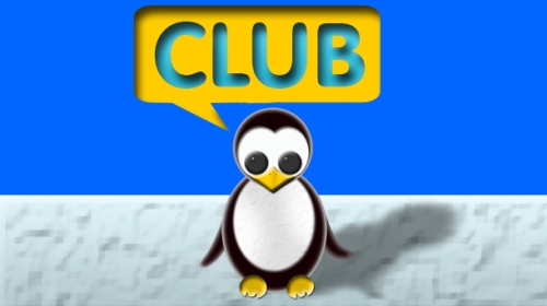 Club Pinguino (1)