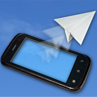 Telegram: Instalación y manejo (bloqueos, chat secretos, autodestrucción, etc.)