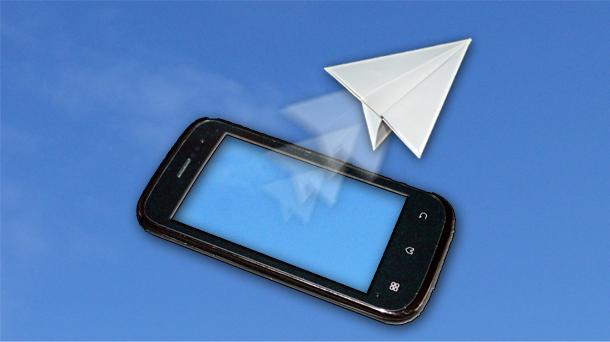 Telegram: Instalación y manejo