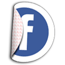 didaknet Logo facebook