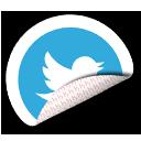 didaknet Logo twitter