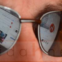 Aplicaciones para saber quien visita mi perfil de Facebook
