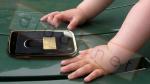 ¿Compartes móvil con tu hija o con tu hijo? App Lock
