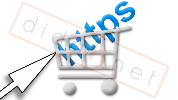 Comprar y pagar en Internet métodos de pago