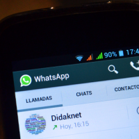 Llamadas de WhatsApp, funcionamiento y dudas con la activación