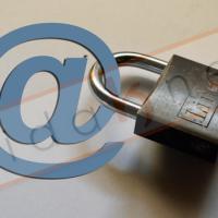 Recomendaciones para navegar seguro en Internet
