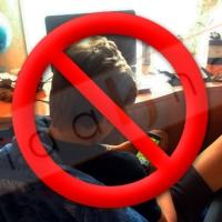 Como evitar la adicción a Internet (smartphone, tablet...)