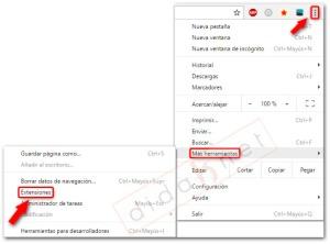 didaknet-timeyourweb-instalacion-desde-navegador