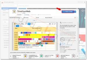 didaknet-timeyourweb-instalacion-i