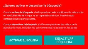 didaknet-youtube-kids-activar-desactivar-busqueda