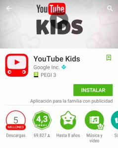 didaknet-youtube-kids-app