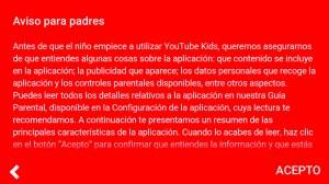 didaknet-youtube-kids-aviso-para-padres