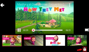 didaknet-youtube-kids-candado