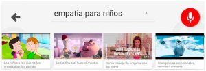 didaknet-youtube-kids-empatia