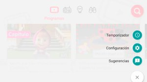 didaknet-youtube-kids-menu-adultos