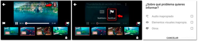 didaknet-youtube-kids-notificar