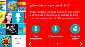 didaknet-youtube-kids-por-edad